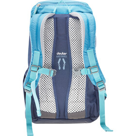 Deuter Junior Backpack 18l Kids denim/navy